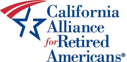 CARA - California Alliance for Retired Americans