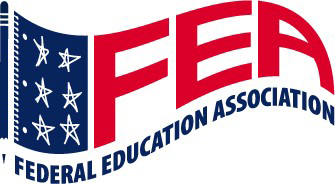 Federal Education Association