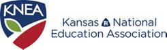 KNEA - Kansas National Education Association