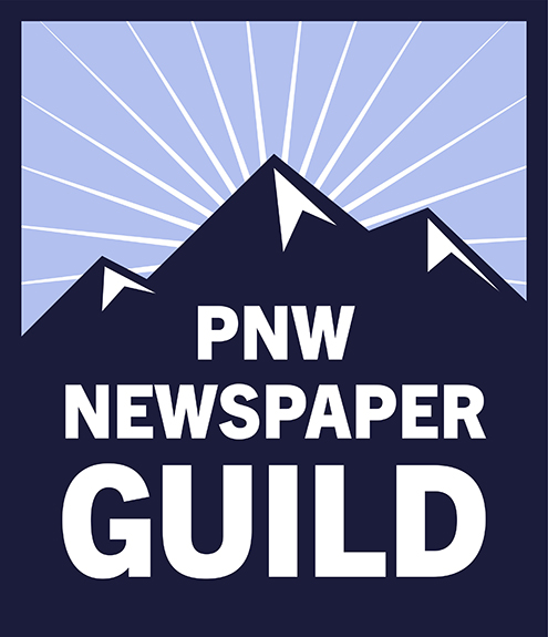 Pacific Northwest Newspaper Guild, TNG-CWA Local 37082