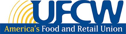 United Food and Commercial Workers