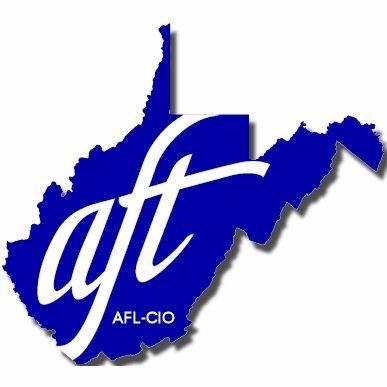 AFT West Virginia