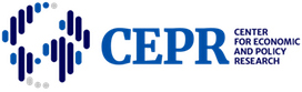 CEPR - Center for Economic and Policy Research