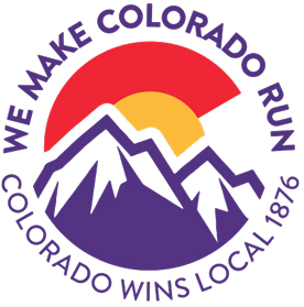 Colorado WINS