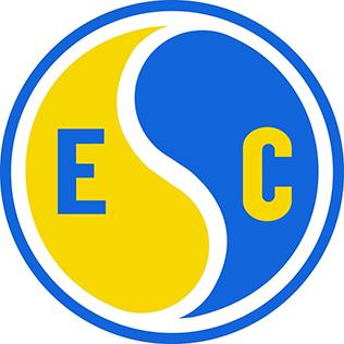 Engineers and Scientists Of California Local 20 IFPTE AFL-CIO/CLC