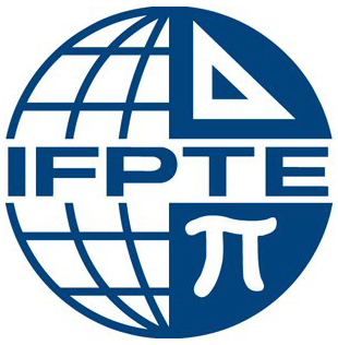 IFPTE - International Federation of Professional and Technical Engineers, AFL-CIO & CLC