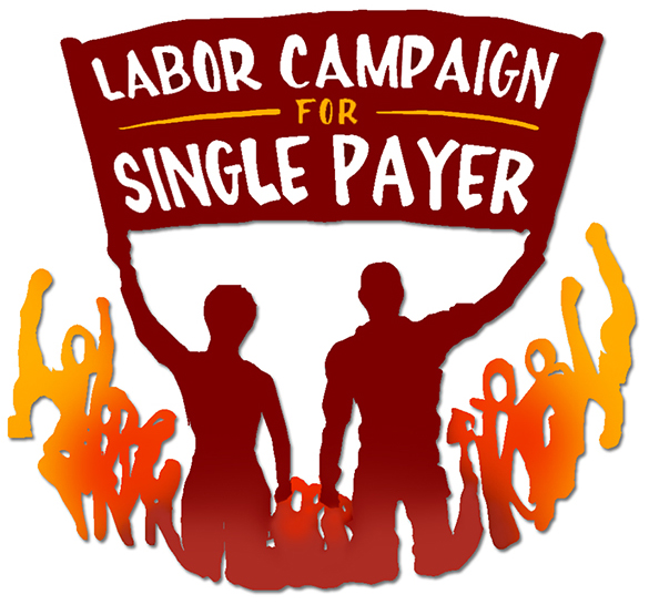 Labor Campaign for Single-Payer Healthcare