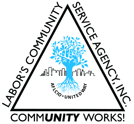 Labor's Community Service Agency