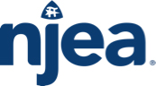 NJEA – New Jersey Education Association