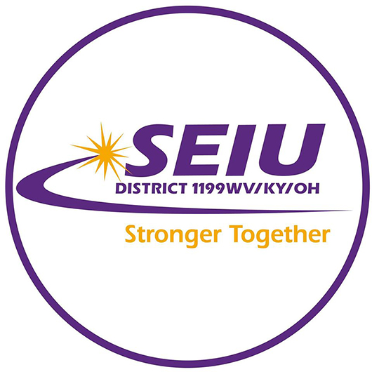 SEIU District 1199 WV/KY/OH