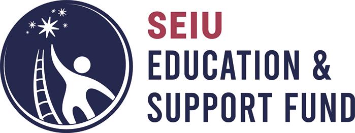 SEIU Education & Support Fund