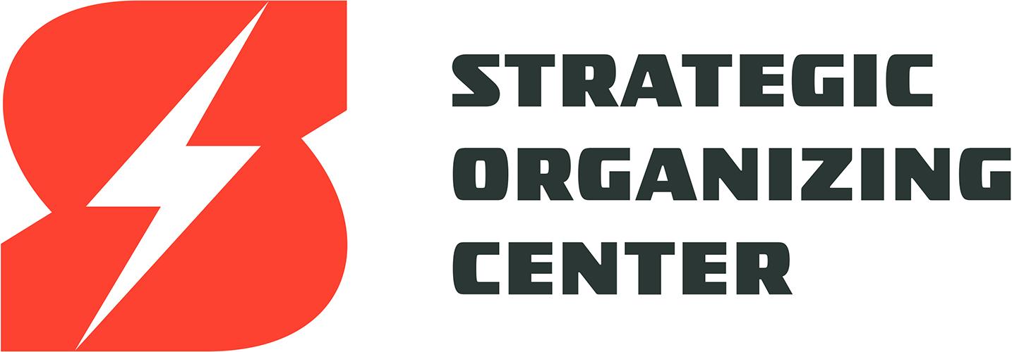 Strategic Organizing Center