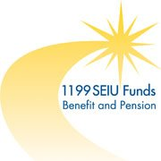 1199SEIU Funds » Home