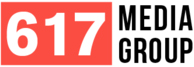 617MediaGroup