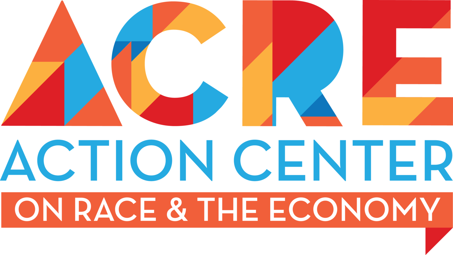 Action Center on Race and the Economy