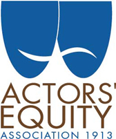 Actors' Equity Association