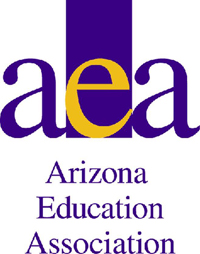 Arizona Education Association
