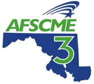 AFSCME Maryland Council 3