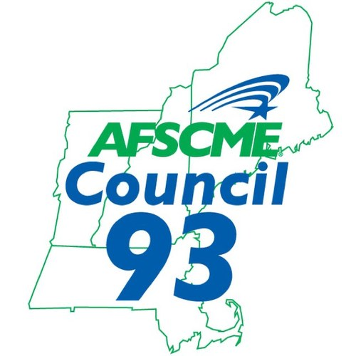 AFSCME Council 93