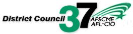 AFSCME District Council 37