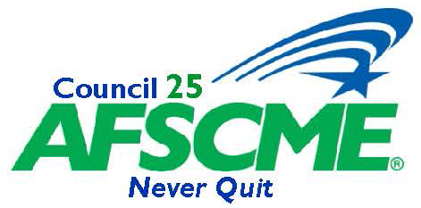 Michigan AFSCME Council 25