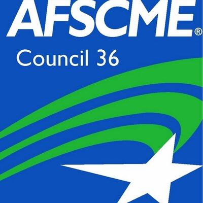 AFSCME District Council 36