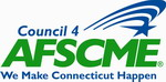AFSCME Council 4