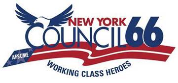 AFSCME New York Council 66