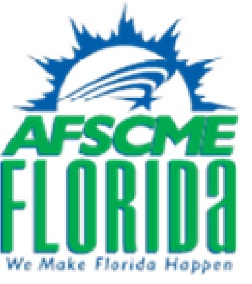 AFSCME Florida Council 79
