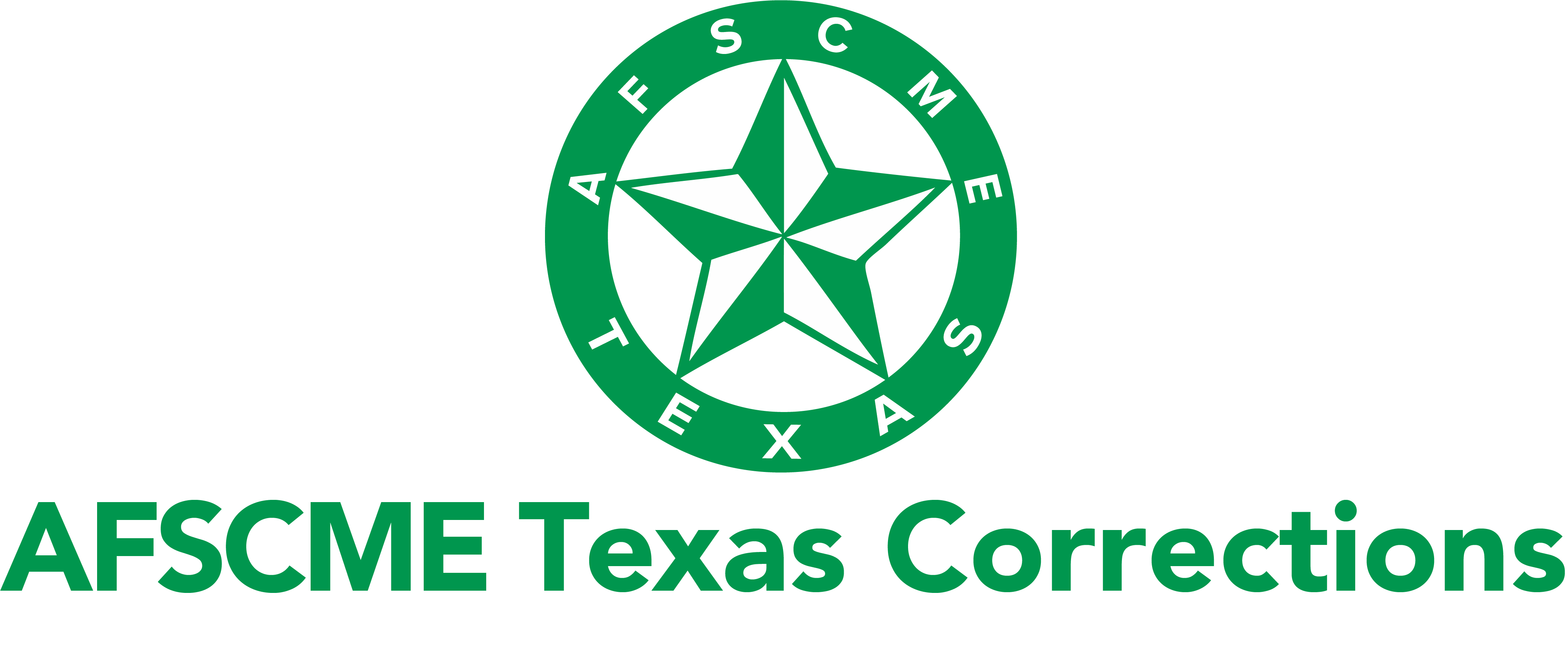 AFSCME Texas Corrections Organizing Council