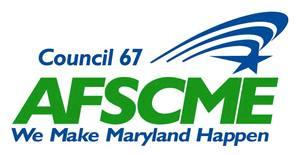 AFSCME Council 67