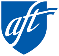 AFT Colorado