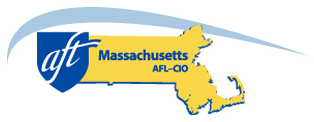 Labor Attorney : Massachusetts » Unions org