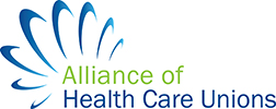 Alliance of Health Care Unions