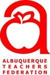 Albuquerque Teachers Federation