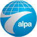 Air Line Pilots Association