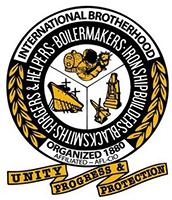 International Brotherhood of Boilermakers, Iron Ship Builders, Blacksmiths, Forgers & Helpers, AFL-CIO/CLC
