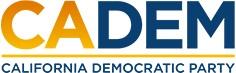 California Democratic Party – 2020 Coordinated Campaign