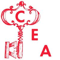 Calvert Education Association fb logo