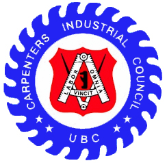 Carpenters Industrial Council