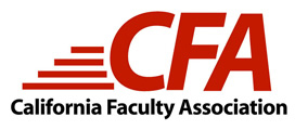 California Faculty Association