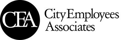 City Employees Associates