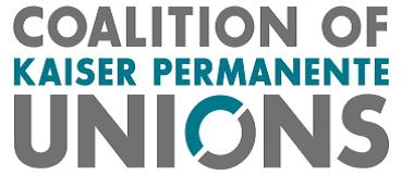 CKPU - Coalition of Kaiser Permanente Unions