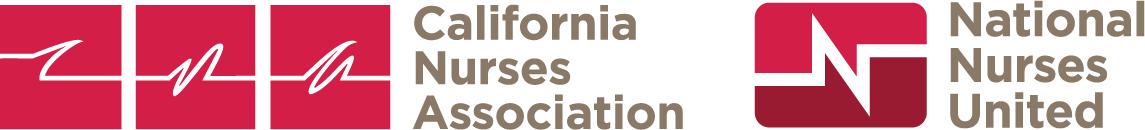 California Nurses United – National Nurses United