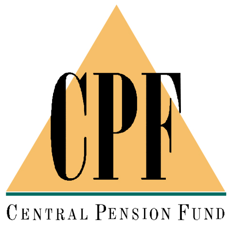 Central Pension Fund of the International Union of Operating Engineers and Participating Employers