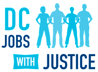 DC Jobs with Justice