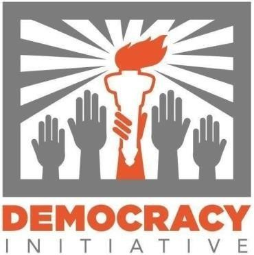 Democracy Initiative