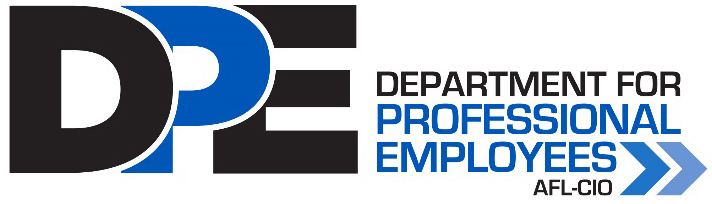 Department for Professional Employees, AFL-CIO