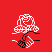 DSA – Democratic Socialists of America