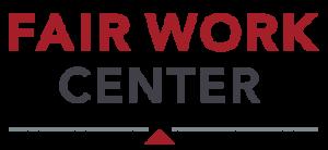 Fair Work Center